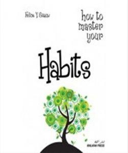 Buku Habits